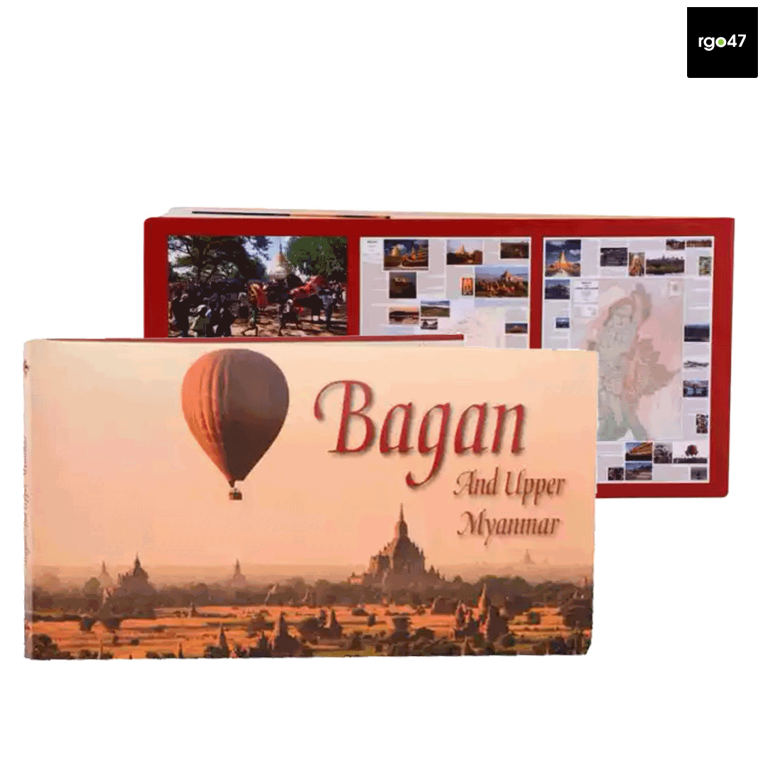 rgo47 com - Myanmar's largest online shopping website and app